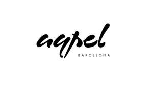 indústria, acabats de la pell, Vector Ambiental, Barcelona