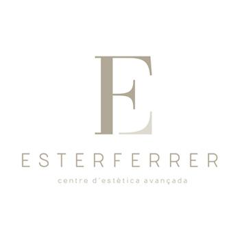 consultoria_ambiental_vectorambiental__ester_ferrer