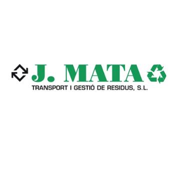 consultoria_ambiental_vectorambiental__j_mata