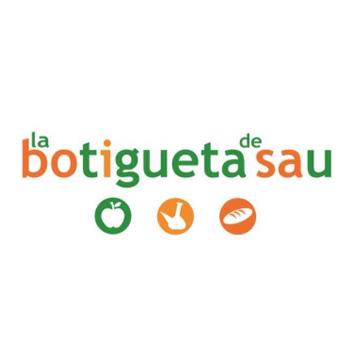 consultoria_ambiental_vectorambiental__labotigueta_de_sau