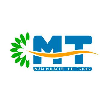 consultoria_ambiental_vectorambiental__manipulacio_tripes