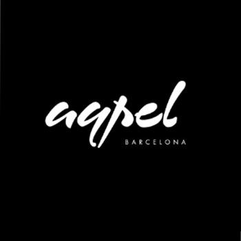 consultoria_ambiental_vectorambiental_aqpel_barcelona