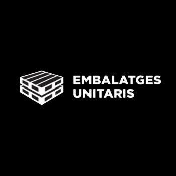 consultoria_ambiental_vectorambiental_embalatges_unitaris