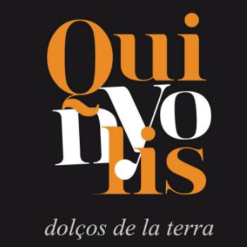 consultoria_ambiental_vectorambiental_quinyolis