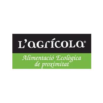 consultoria_ambiental_vectorambiental_agricola