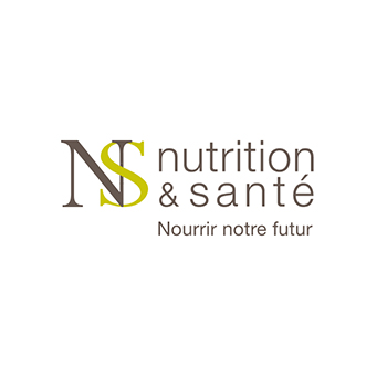 LOGO_NUTRITIONSANTE
